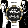 Tiring (John Newman ft Charlie Wilson) CHRIS HENRY EDIT