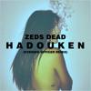 Zeds Dead - Hadouken (Evening Officer Remix)*FREE DOWNLOAD* [Big EDM Sounds Exclusive]