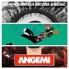 Major Lazer vs. Martin Garrix vs. ANGEMI - Lean On Dragon (Giacomo Lupi Mashup) [FREE]