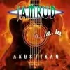 Jamrud - 05. Telat 3 Bulan (Acoustic).mp3