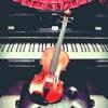 Adore U - piano cover
