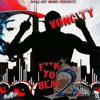 11 - Smokin Rollin Remix Ft Juicy J Pimp C
