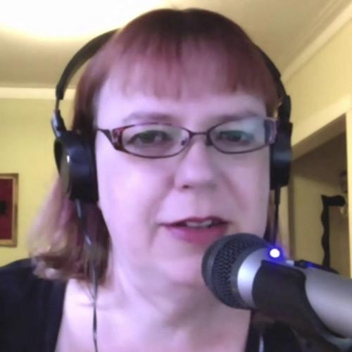 Coraline Ada Ehmke - Refactoring to a Happier Development Team
