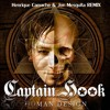 Captain Hook - Human Design (Henrique Camacho & Jon Mesquita REMIX)★FREE DOWNLOAD★