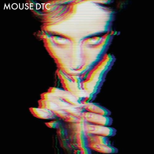 MOUSEDTC - Dans Ton Club