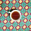 Roman Muhlschlegel - Hot Tea With Sugar (Nachtbraker Remix)
