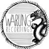 Dashdot _ Sinners & Fools feat. Kara Hesse (Warung Recordings)