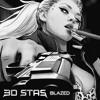 3D Stas - Blazed (Demo)