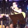 Mon Dieu (Live) - Edith Piaf cover - Marine Ferreira