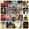 Dios Sabe Lo Que Hace - Samuel Hernández