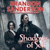Shadows of Self - Chapter 2