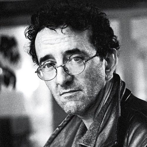 En palabras de otros: Alberto Chimal lee a Roberto Bolaño