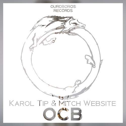 Karol Tip & Mitch Website - OCB