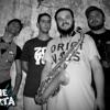PUNK ROCK DE BARRIO (se viene #BARBARIE - proximo disco )