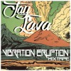 Strictly Good Love- Jay Lava