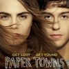 Lost It To Trying (Remix Trap Nicolás Mzv, Son Lux) Paper Towns