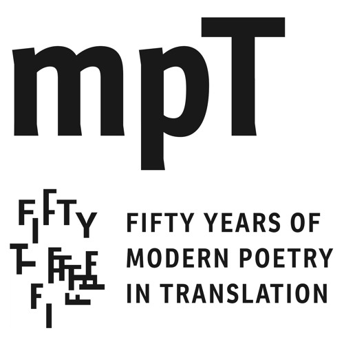 50 years of MPT: International Translation Day 2015 with Sasha Dugdale, Helen and David Constantine