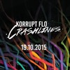 Korrupt Flo - The Big Escape [ Available the 19th October ]