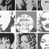 Madonna - Megamix (Algiux's SanMarino Athem Remix) Promotional