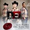 Del Negociante- Los Plebes Del Rancho De Ariel Camacho