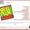 Steel Pulse - Marcus Say (Frenk Dublin Remix)