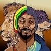 snoop lion - No guns allowed(cori b & drake)