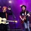James Bay & Ed Sheeran - Let It Go