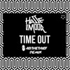 Hasse De Moor - Time Out (AB THE THIEF Remix)