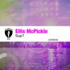 Ellis McPickle