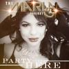 Download Marla G - Party Over Here (Miami Wizards Edit ) Snippet Mp3