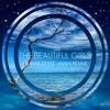 The Beautiful Girls - La Mar (Jesse Javan Remix)