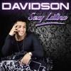 Davidson - Sexy Latina (radio Edit)