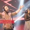 Umair Jaswal & Quratulain Balouch, [[Sammi Meri Waar]], Coke Studio Season 8, Episode 2