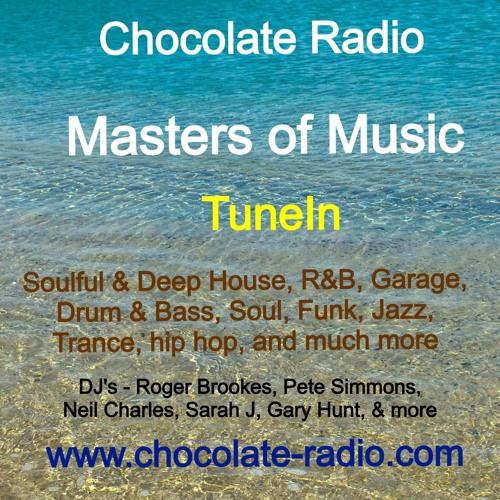 UT4 Roger Brookes 31.12.14.MP3