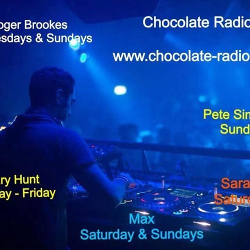 Soulful House Roger Brookes 1.MP3