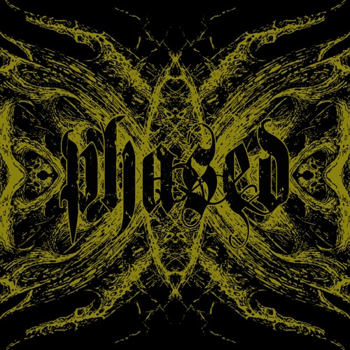 Phased - Seed Of Misery