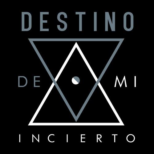 04- Siento
