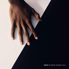 I Luh God (JRH Cut) - Jeremy Rodney-Hall