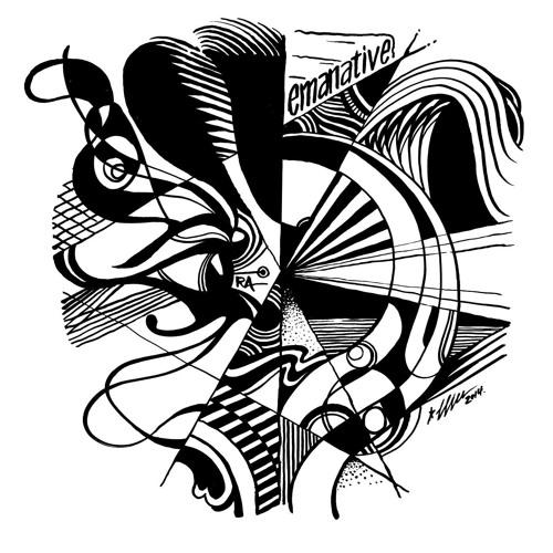 Emanative - Makondi (NewLife DJ Edit)