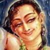 Jaya jaya nityananda rohini kumar Nitaisevika Dasi 08 2015 Bengali Nitai Nitai2296