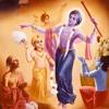 Jaya Jaya Nityananda Rohini Kumar- Nitaisevika dasi