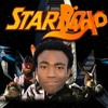 Starbino - Cornerian Bonfire [Star Fox x Childish Gambino (Donald Glover)]
