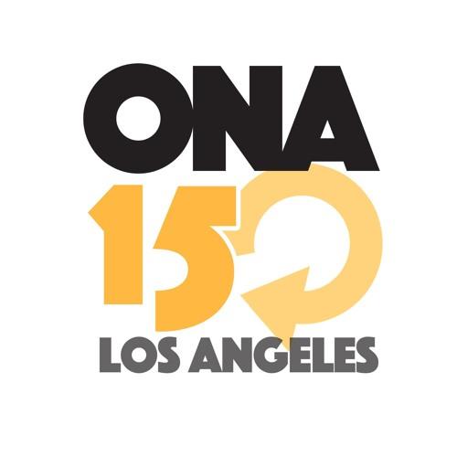 ONA15