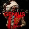 Thundercat - Them Changes (Remix by Genius)