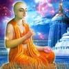 Shri Krishna Chaitanya Daya Karo More Mukund Das 01 2006 Gaur Nitai Bengali Bhajan Nitai1779