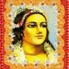 Amar Jivan Sada pape rata Prankrishna das 03 2015 bengali Dainya Bhajan Nitai2167
