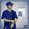 Axis – Found A Way