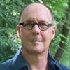 Allan K. Smith Reading Series: David Baker