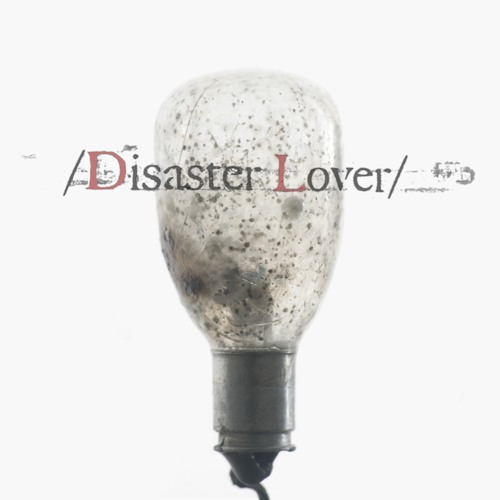 Disaster Lover EP