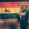 Whindi President -MuHarare Zvakadzvanya (Jeezy Riddim)